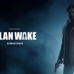 Alan Wake Remastered Trophy List and Guide
